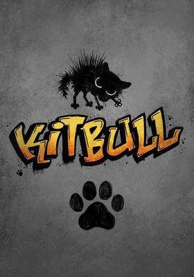 Kitbull's Poster