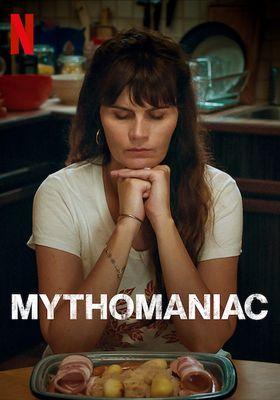 Mythomaniac 's Poster