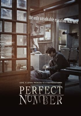 Perfect Number's Poster