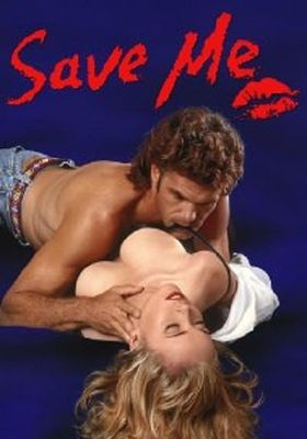 Save Me's Poster