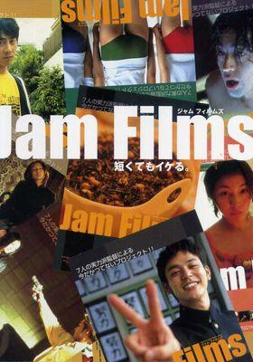 Jam Films's Poster