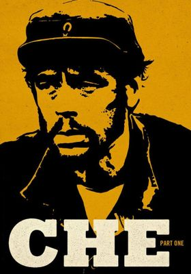 Che: Part One's Poster