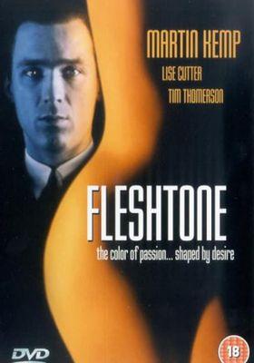 Fleshtone's Poster