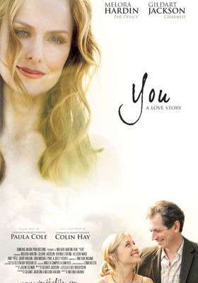 You's Poster