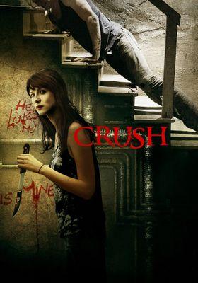 Crush's Poster