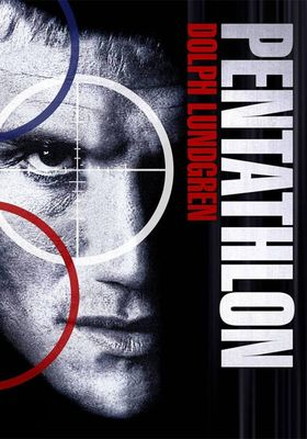 Pentathlon's Poster