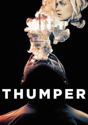 Thumper's Poster