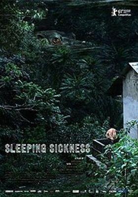Sleeping Sickness's Poster