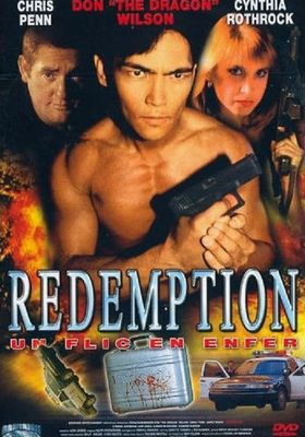 Redemption's Poster
