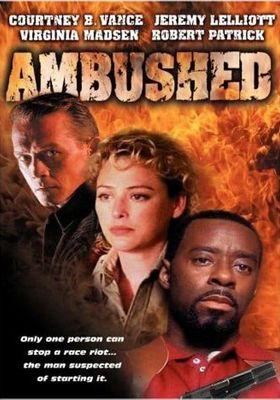 Ambushed's Poster