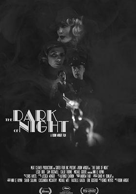 The Dark of Night's Poster