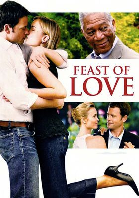 Feast of Love's Poster