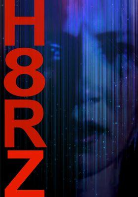 『H8RZ(原題)』のポスター