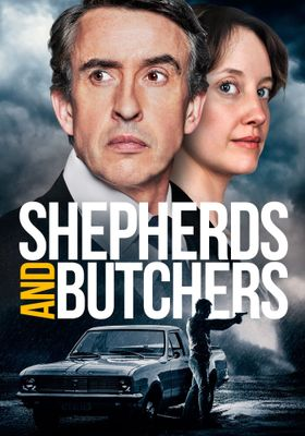 Shepherds and Butchers's Poster