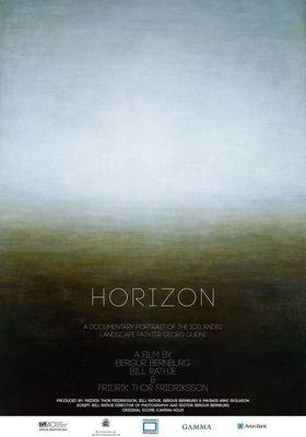 Horizon's Poster
