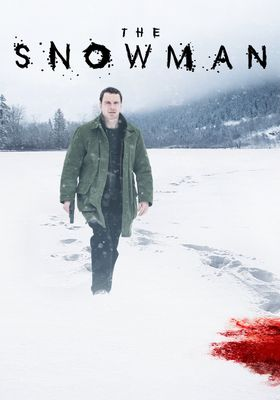 The Snowman's Poster