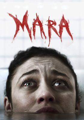 Mara's Poster