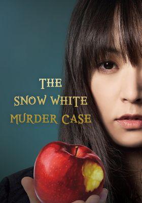 The Snow White Murder Case's Poster