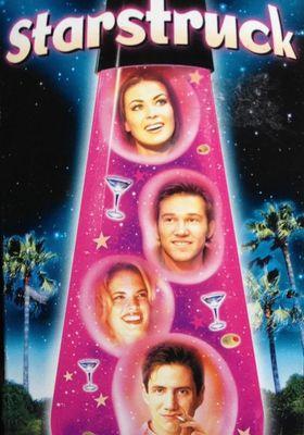 Starstruck's Poster