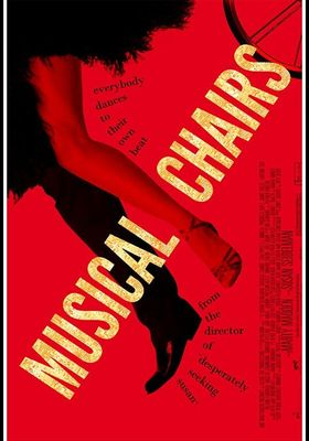 Musical Chairs's Poster