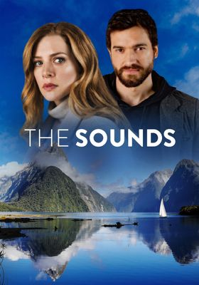 The Sounds 's Poster