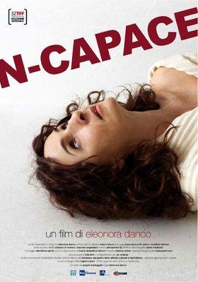 엔-캐파스의 포스터