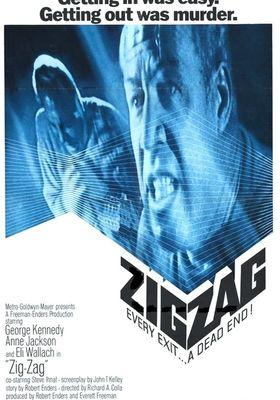 Zig Zag's Poster