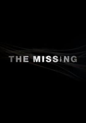 더 미싱 시즌 2의 포스터