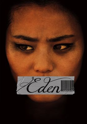 Eden's Poster