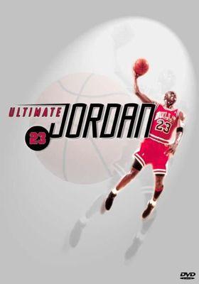 Ultimate Jordan's Poster