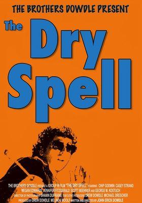 『드라이 스펠』のポスター