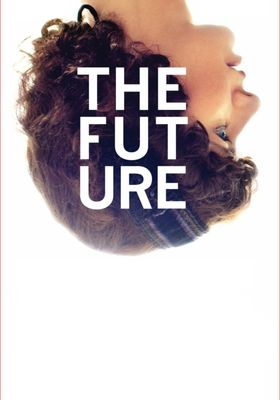 The Future's Poster