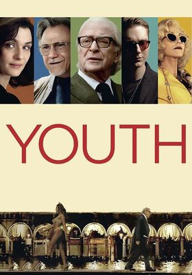 Youth's Poster