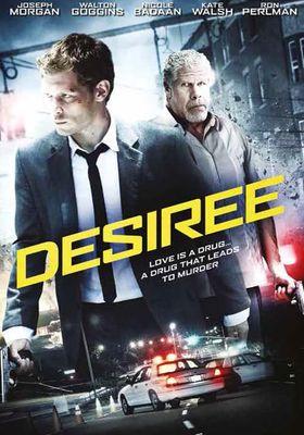 Desiree's Poster