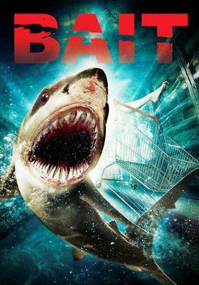 Bait's Poster