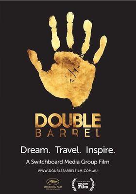 더블 바렐의 포스터