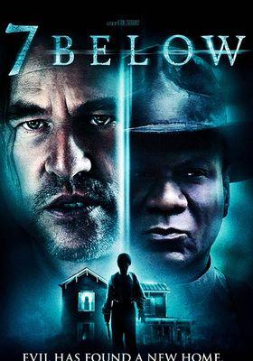 7 Below's Poster