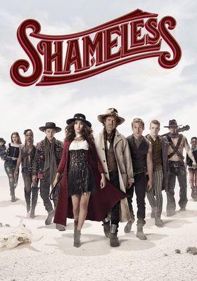 Shameless Season 9's Poster