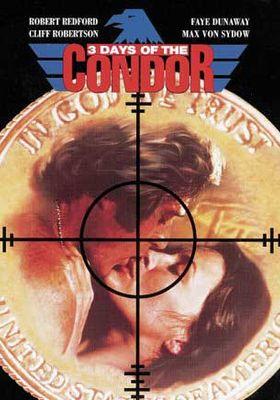 콘돌의 포스터