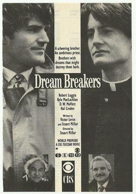 Dream Breakers's Poster