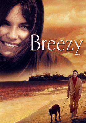 Breezy's Poster