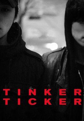 Tinker Ticker's Poster