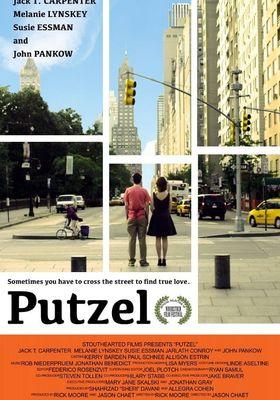 Putzel's Poster