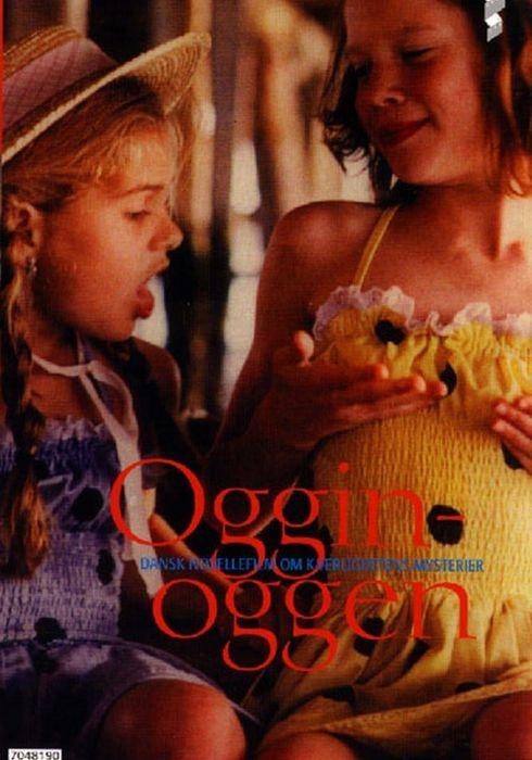 Ogginoggen (1997) - 왓챠피디아