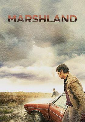 Marshland's Poster