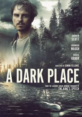 A Dark Place's Poster