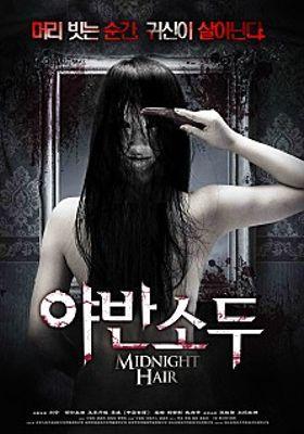 야반소두의 포스터