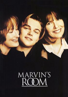 Marvin's Room's Poster
