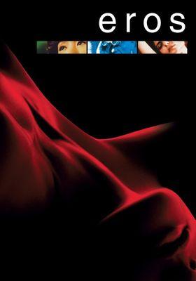 Eros's Poster