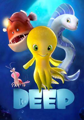 Deep's Poster